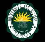 univofiloilo-logo
