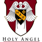 HAU_secondary_logo