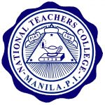 National-Teachers-College