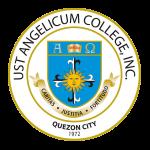USTAngelicum_Seal