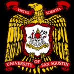University_of_San_Agustin_Logo