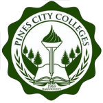 pines-city-colleges-logo