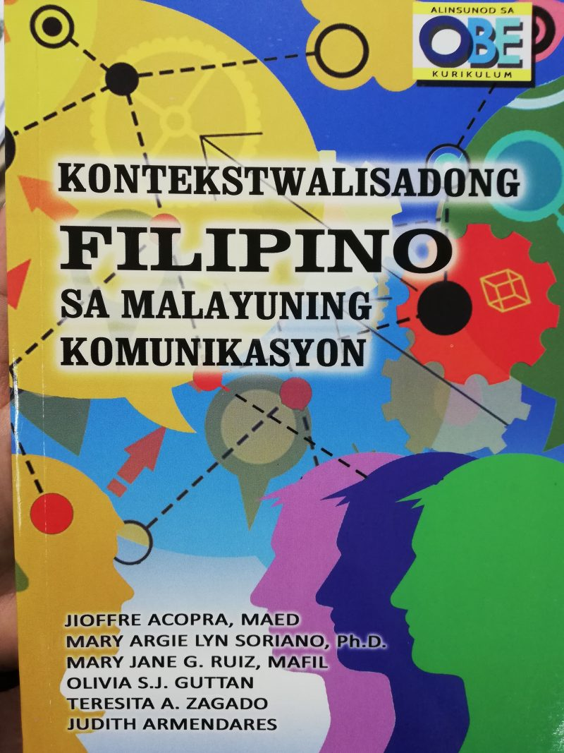 Filipino - image 062-800x1067 on https://www.mindshaperspublishing.com