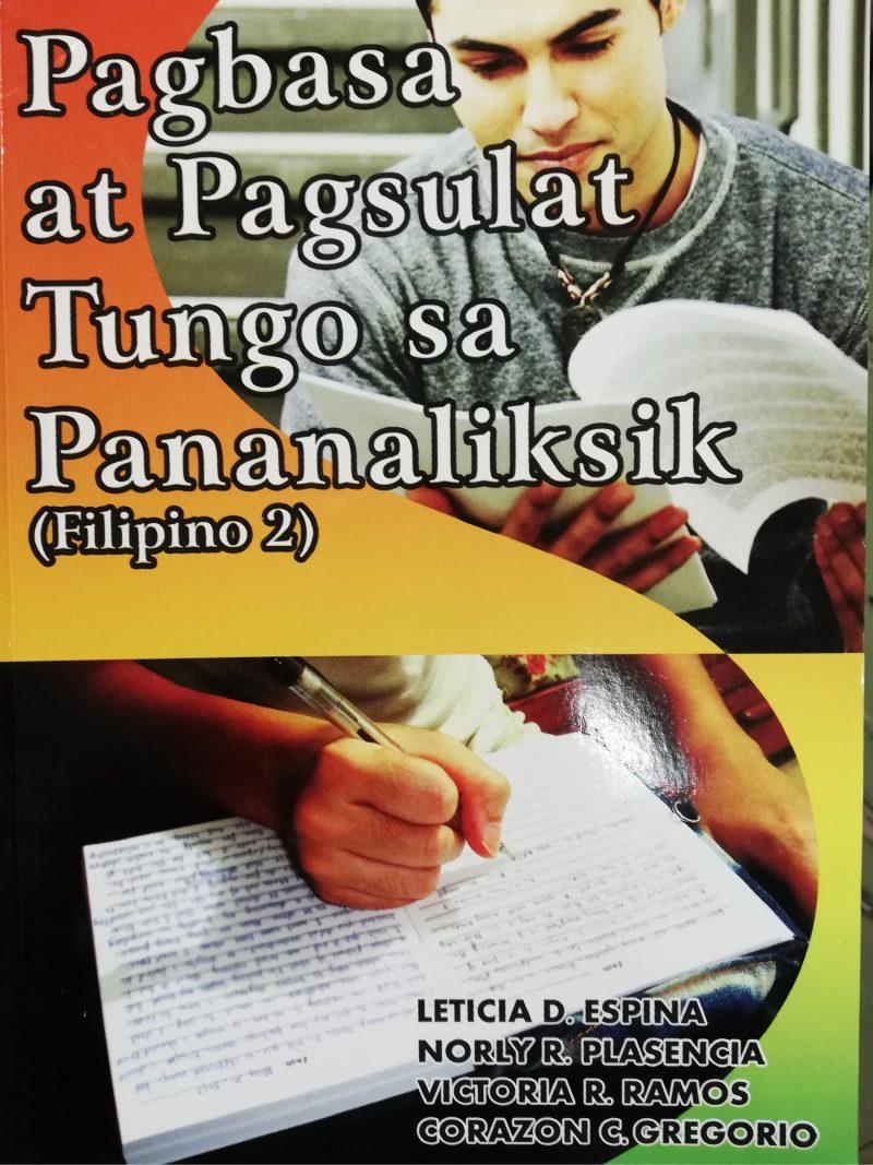 Filipino - image 094-800x1067 on https://www.mindshaperspublishing.com