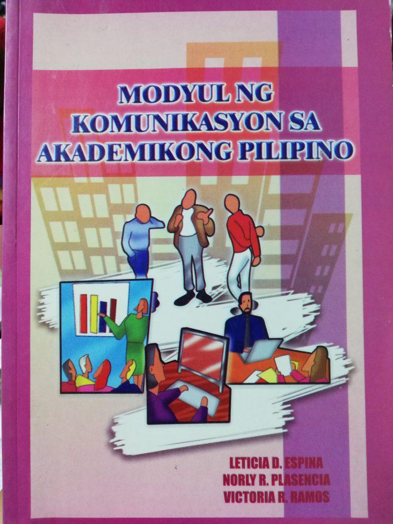 Filipino - image 096-800x1067 on https://www.mindshaperspublishing.com