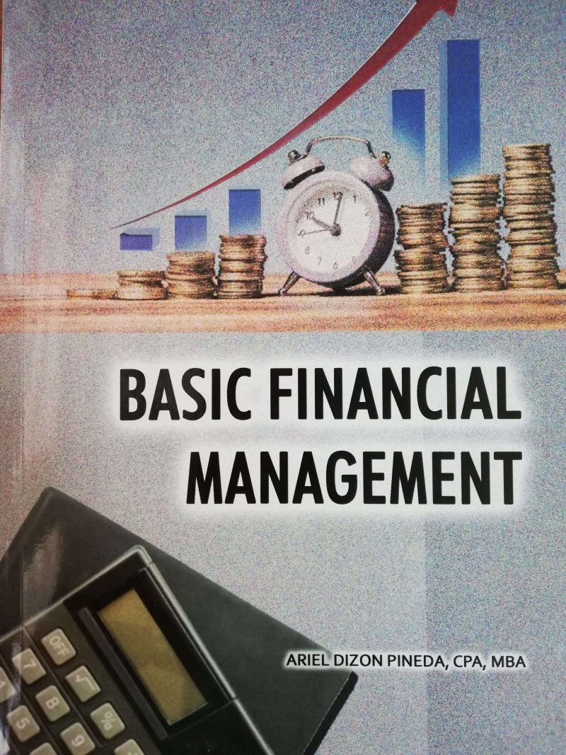 Economics/Business Communication/Management - image IMG_20190405_112111-min-800x1067 on https://www.mindshaperspublishing.com