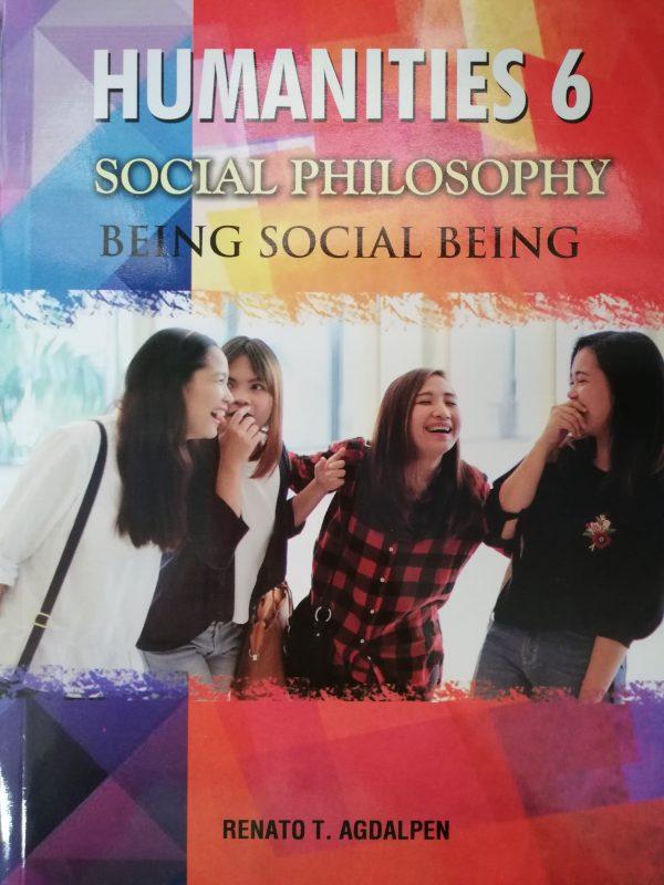 Humanities 6: Social Philosophy - image IMG_20190405_113758-min-600x800 on https://www.mindshaperspublishing.com