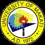 umak_logo