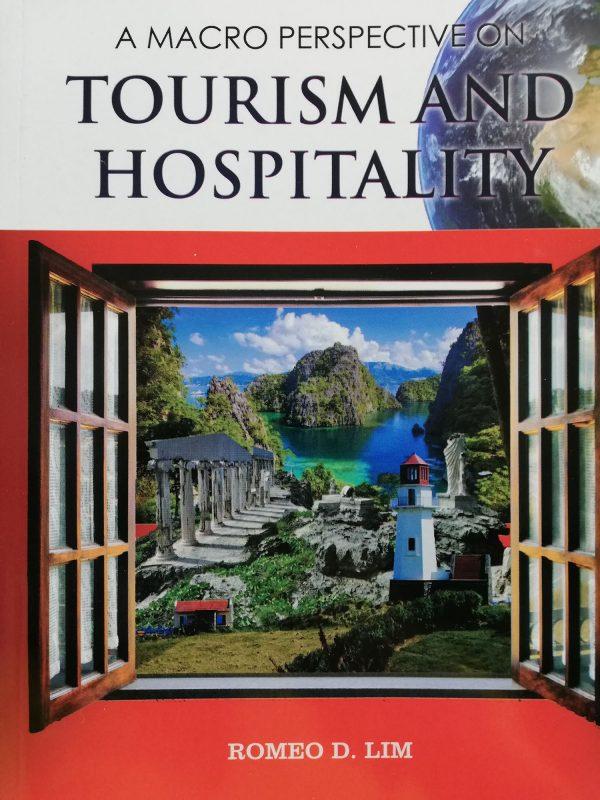 A Macro Perspective on Tourism and Hospitality - image IMG_20191029_151943-600x800 on https://www.mindshaperspublishing.com