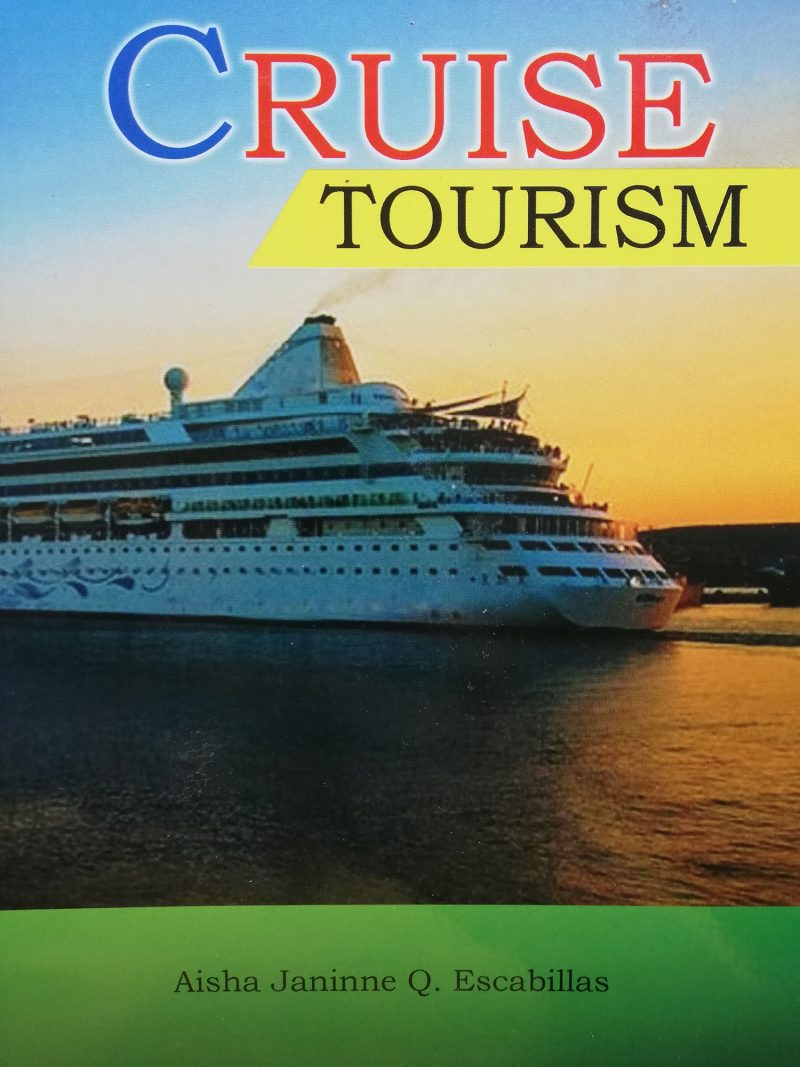 A Macro Perspective on Tourism and Hospitality - image IMG_20191029_152013-800x1067 on https://www.mindshaperspublishing.com