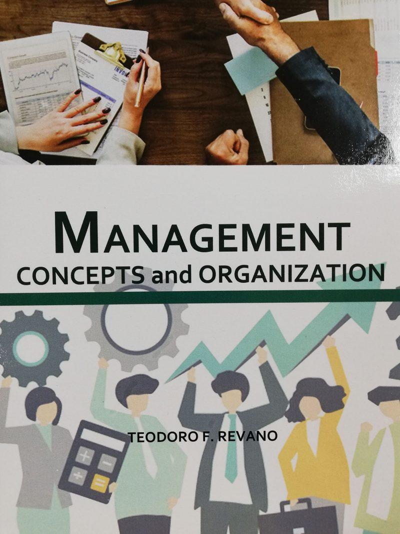Economics/Business Communication/Management - image IMG_20191029_152455-800x1067 on https://www.mindshaperspublishing.com