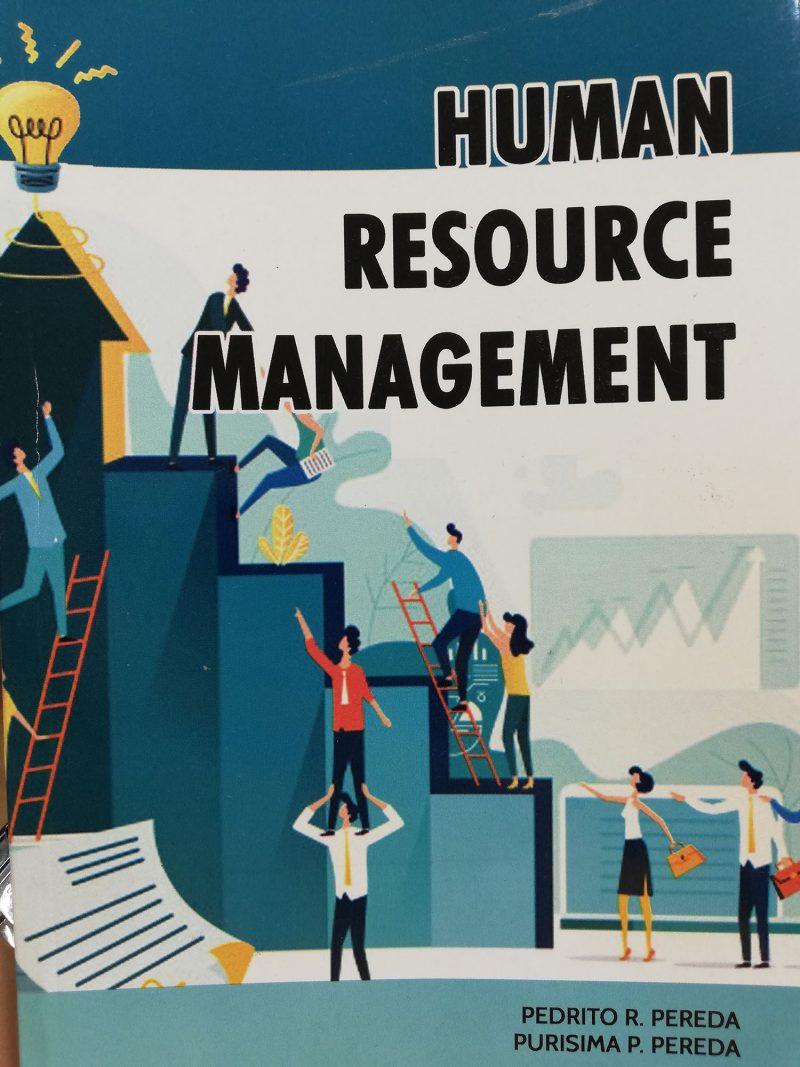 Economics/Business Communication/Management - image IMG_20191029_152703-800x1067 on https://www.mindshaperspublishing.com