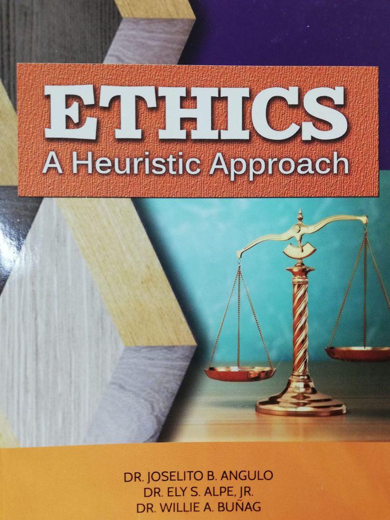 Humanities/Ethics/Logic - image IMG_20191029_153431-800x1067 on https://www.mindshaperspublishing.com