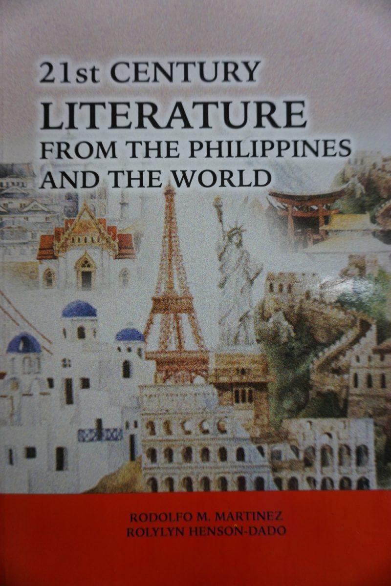 Bookstore - image DSC00903-800x1200 on https://www.mindshaperspublishing.com